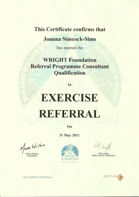 New Body Pilates Wright Foundation Gp Exercise Referral Pilates Classes And One To One